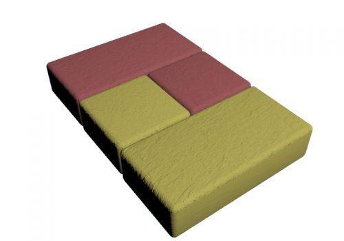 pavaje-cub-rosu-galben