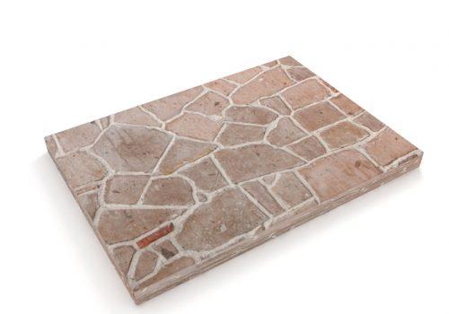 piatra-naturala-placaj